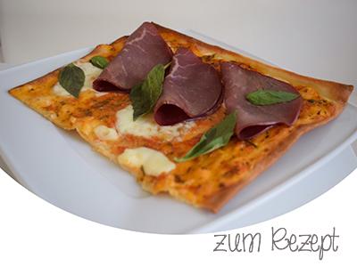 buttonrauchfleischpizza