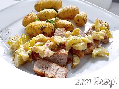 buttonschwein