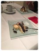 kleines Max - Dessert